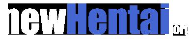 New Hentai: Free Hentai Stream Video